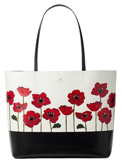 Preload https://img-static.tradesy.com/item/25834142/kate-spade-ooh-la-la-poppy-little-len-wkru5526-no-wallet-multicolor-leather-tote-0-1-540-540.jpg