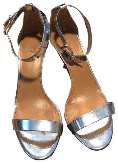 Preload https://img-static.tradesy.com/item/25834155/jcrew-metallic-high-heel-sanda-platforms-size-us-85-regular-m-b-0-1-540-540.jpg