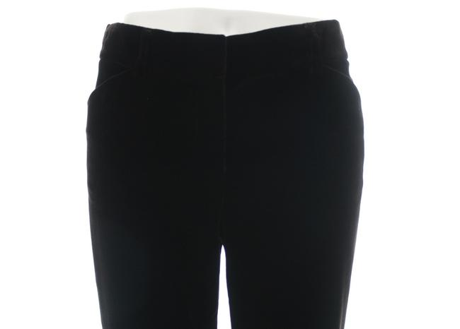 Theory Trouser Pants black Image 1