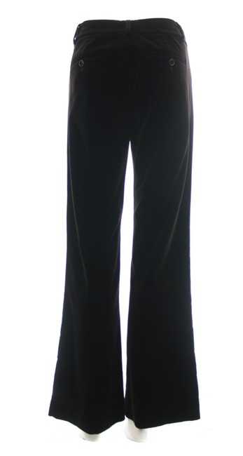 Theory Trouser Pants black Image 4