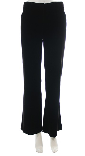 Theory Trouser Pants black Image 5