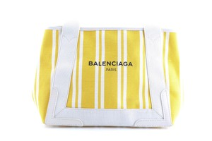 Balenciaga Shoulder Bag