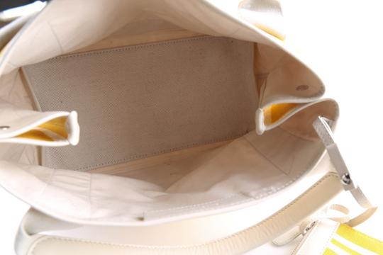 Balenciaga Shoulder Bag Image 11