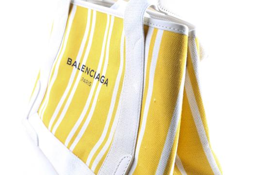 Balenciaga Shoulder Bag Image 5