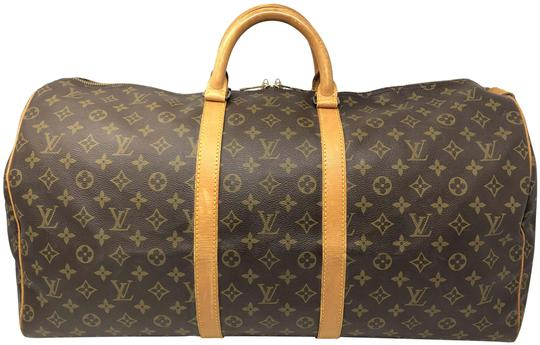 Preload https://img-static.tradesy.com/item/25834241/louis-vuitton-keepall-55-monogram-canvas-weekendtravel-bag-0-3-540-540.jpg