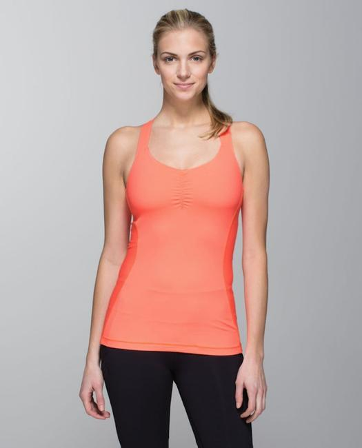 Lululemon Core Kicker Image 1