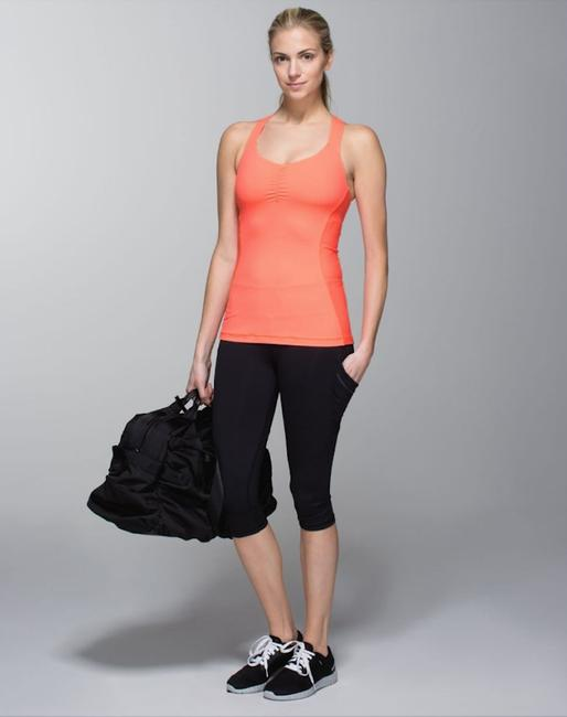 Lululemon Core Kicker Image 2