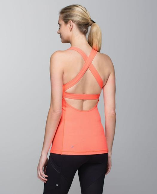 Lululemon Core Kicker Image 3