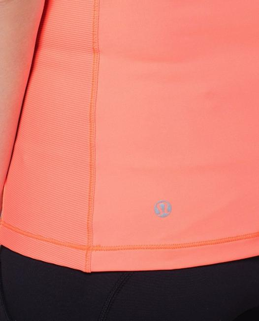 Lululemon Core Kicker Image 6