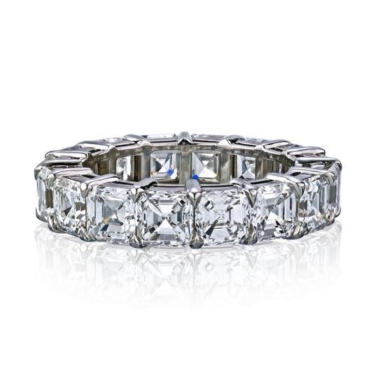 Preload https://img-static.tradesy.com/item/25834298/platinum-asscher-cut-diamond-eternity-band-765cts-ring-0-0-540-540.jpg
