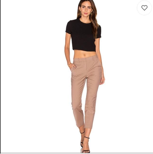 Theory Trouser Pants Image 3