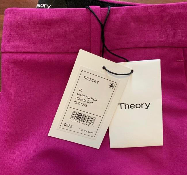 Theory Trouser Pants Image 7