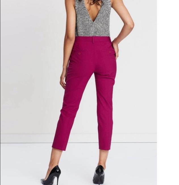 Theory Trouser Pants Image 1
