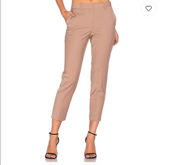 Theory Trouser Pants Image 2