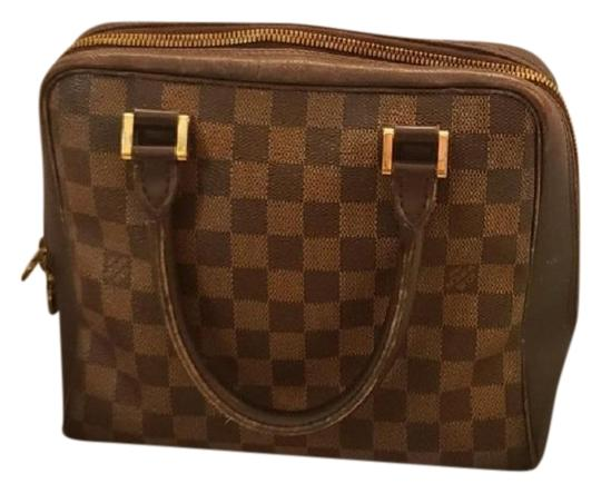 Preload https://img-static.tradesy.com/item/25834499/louis-vuitton-brera-ebene-brown-damier-leather-shoulder-bag-0-1-540-540.jpg