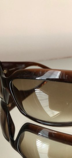 CHANEL Sunglasses CHANEL Mother of Pearl Image 4