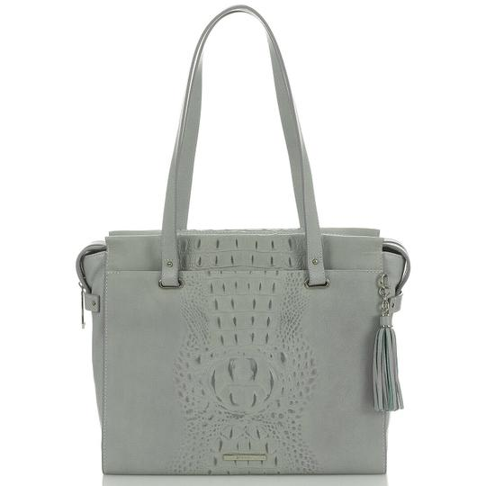 Preload https://img-static.tradesy.com/item/25834558/brahmin-medium-emily-collodi-ocean-leather-tote-0-0-540-540.jpg