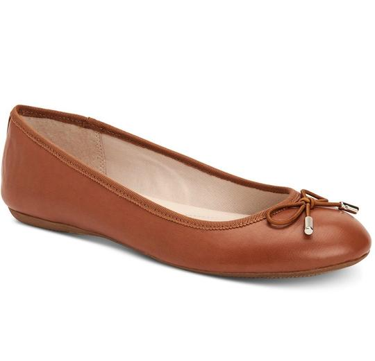 Preload https://img-static.tradesy.com/item/25834583/alfani-tan-aleaa-ballet-tan-never-worn-flats-size-us-7-regular-m-b-0-0-540-540.jpg