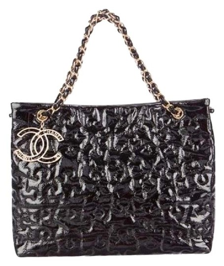 Preload https://img-static.tradesy.com/item/25834590/chanel-puzzle-piece-shape-classic-cc-logo-grand-shopping-gst-tote-shop-black-gold-patent-leather-sho-0-1-540-540.jpg