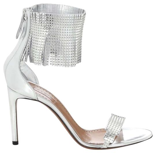 Preload https://img-static.tradesy.com/item/25834600/alaia-silver-argent-mirror-sandals-size-eu-40-approx-us-10-regular-m-b-0-1-540-540.jpg