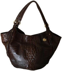 c606ff7b4500 Brahmin on Sale - Up to 80% off at Tradesy