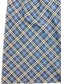 Burberry Blue Label short dress BLUE Nova Check Plaid Japan on Tradesy Image 4