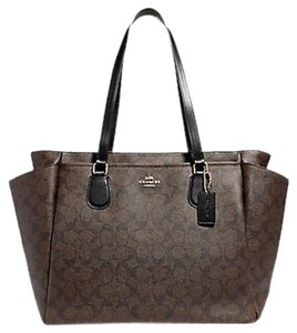 93b6aa49 Coach Baby & Diaper Bags - Up to 70% off at Tradesy