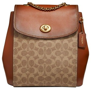 9cd2a2ca5b Coach on Sale - Up to 70% off at Tradesy
