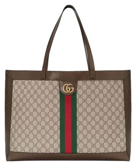Preload https://img-static.tradesy.com/item/25835611/gucci-ophidia-large-gg-supreme-canvas-brown-leather-tote-0-1-540-540.jpg