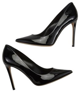 Tamara Mellon black Pumps