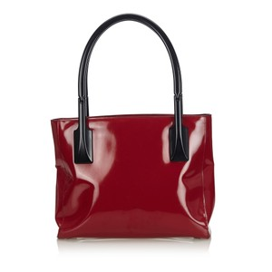 0dc1c9f062d Prada Bags on Sale - Up to 70% off at Tradesy