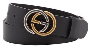 Gucci Gucci men's belt size105/42