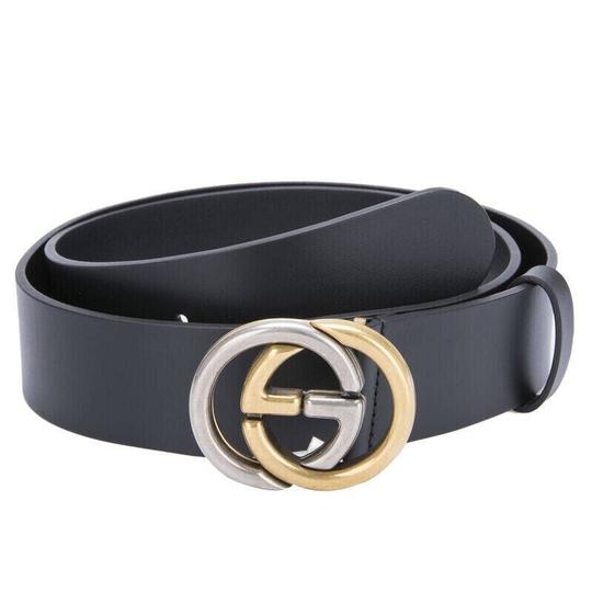 Gucci Gucci men's belt size105/42 Image 2