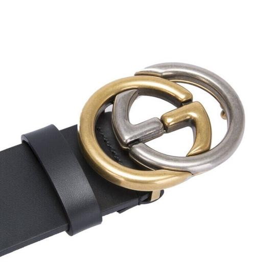 Gucci Gucci men's belt size105/42 Image 6