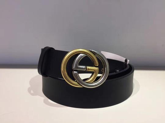 Gucci Gucci men's belt size105/42 Image 7
