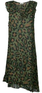 Maxi Dress by Zadig & Voltaire