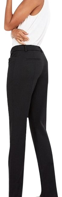Expressions Trouser Pants Black Image 0