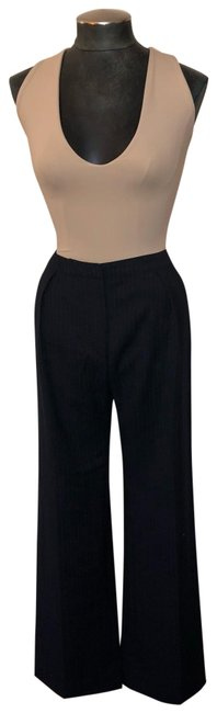 Preload https://img-static.tradesy.com/item/25838702/dries-van-noten-charcoal-gray-pinstripe-wool-trousers-pants-size-10-m-31-0-1-650-650.jpg