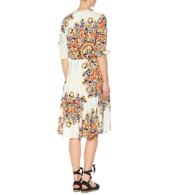 Tory Burch Dress Image 2