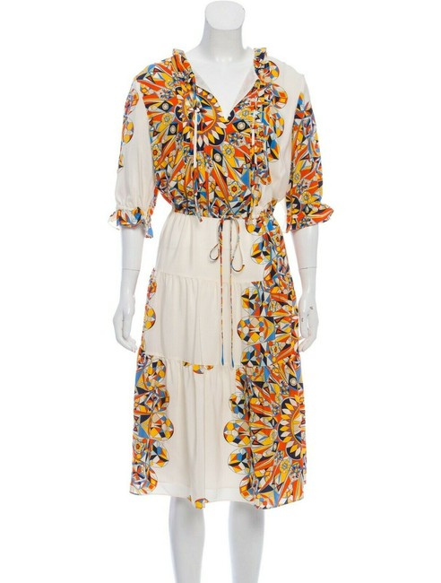 Tory Burch Dress Image 5