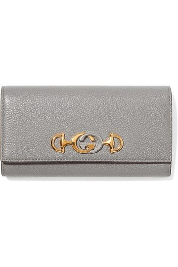 Preload https://img-static.tradesy.com/item/25838772/gucci-zumi-embellished-textured-leather-wallet-0-1-540-540.jpg
