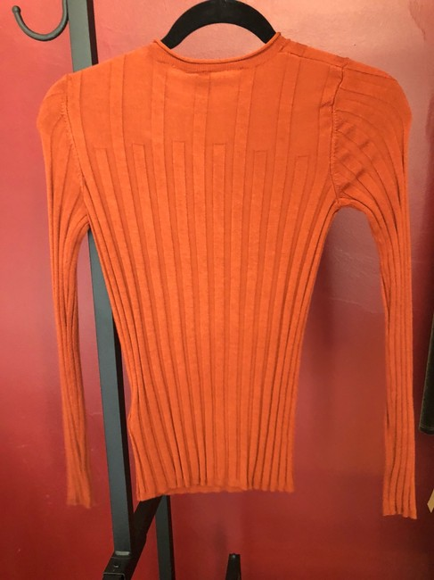 Topshop Sweater Image 1