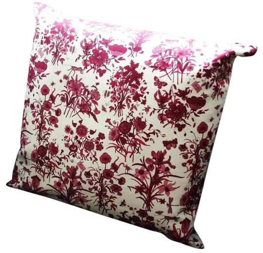 Preload https://img-static.tradesy.com/item/25838813/gucci-multi-colored-flora-floral-decorative-pillow-13-white-and-purple-0-1-540-540.jpg