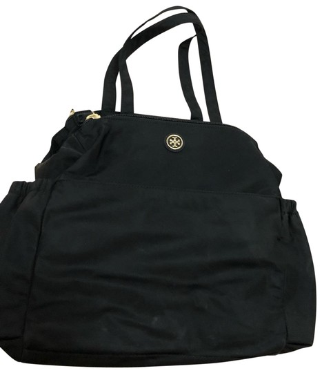 Preload https://img-static.tradesy.com/item/25838820/tory-burch-diaper-nylon-satchel-0-1-540-540.jpg
