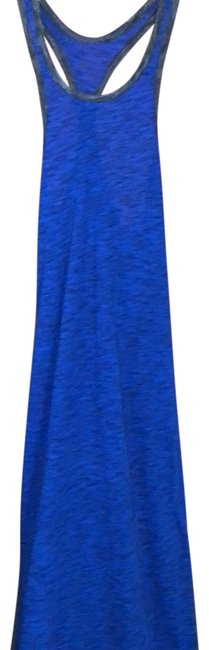 Preload https://img-static.tradesy.com/item/25838831/silence-noise-blue-urban-outfitters-long-casual-maxi-dress-size-0-xs-0-1-650-650.jpg