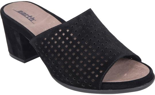 Preload https://img-static.tradesy.com/item/25838929/earth-black-ibiza-perforated-suede-slide-comfort-sandals-size-us-9-regular-m-b-0-1-540-540.jpg