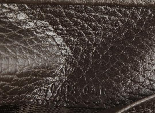 Gucci GG Bifold Wallet Image 10