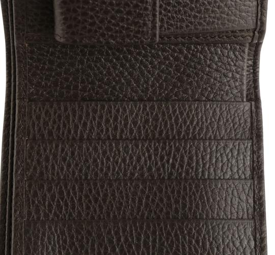 Gucci GG Bifold Wallet Image 6
