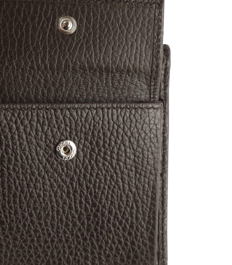 Gucci GG Bifold Wallet Image 7