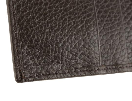 Gucci GG Bifold Wallet Image 8